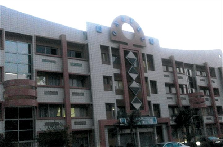 Burkina Faso: Maroc Telecom monte à 61 % dans le capital d'ONATEL