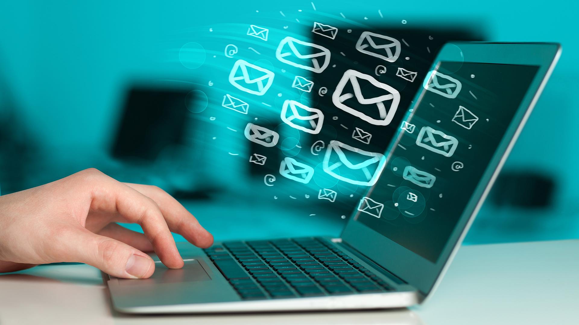 Cyber-escroquerie: La Police Nationale dévoile les méthodes via téléphone mobile