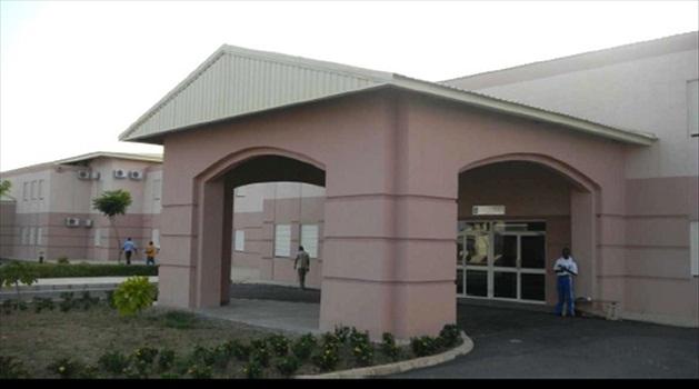 L'hôpital Blaise Compaoré démend avoir lancé un recrutement
