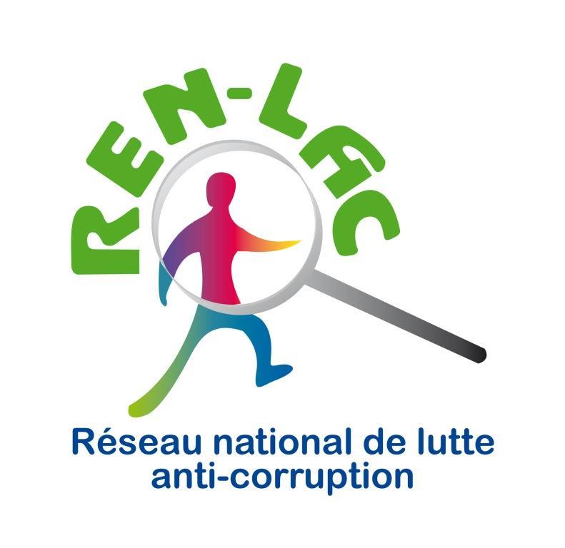 Burkina: Un réseau de lutte contre la corruption dénonce une gestion scandaleuse de parcelles à Ouagadougou