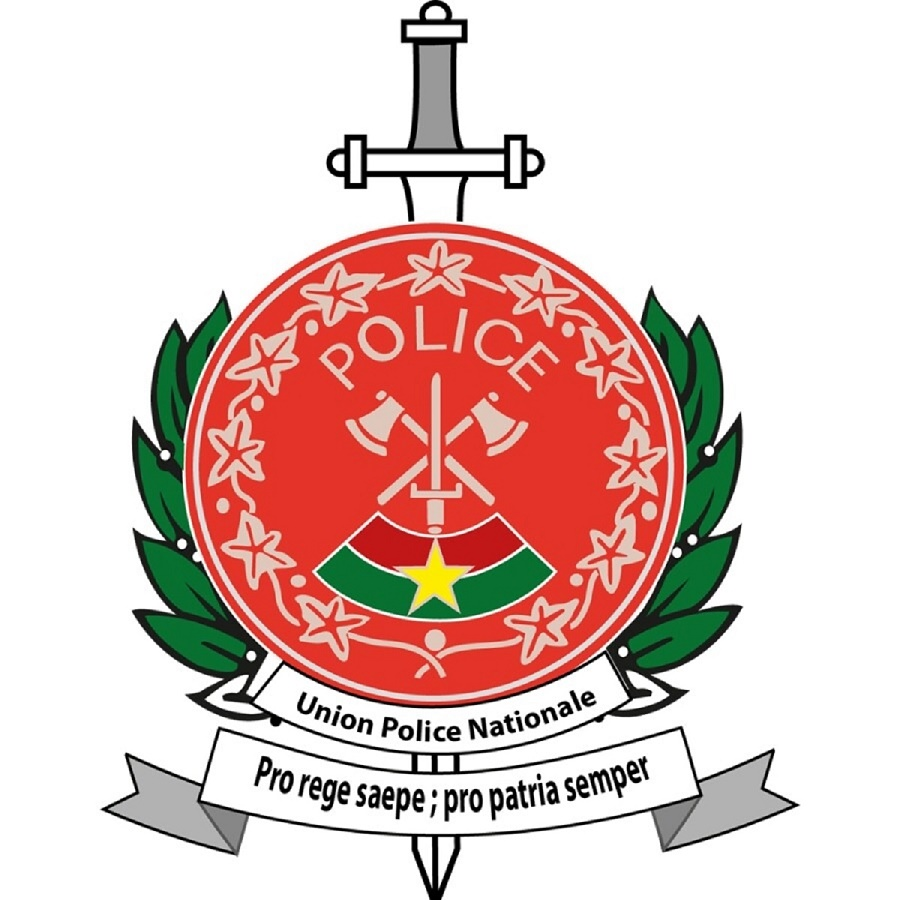 Police: Le directeur de cabinet de Simon Compaoré traite d'irresponsable le représentant de l'UNAPOL