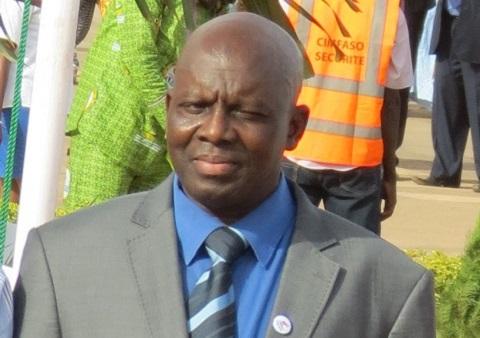 Tentative d'assassinat de Inoussa Kanazoé : Moussa Kouanda en liberté provisoire
