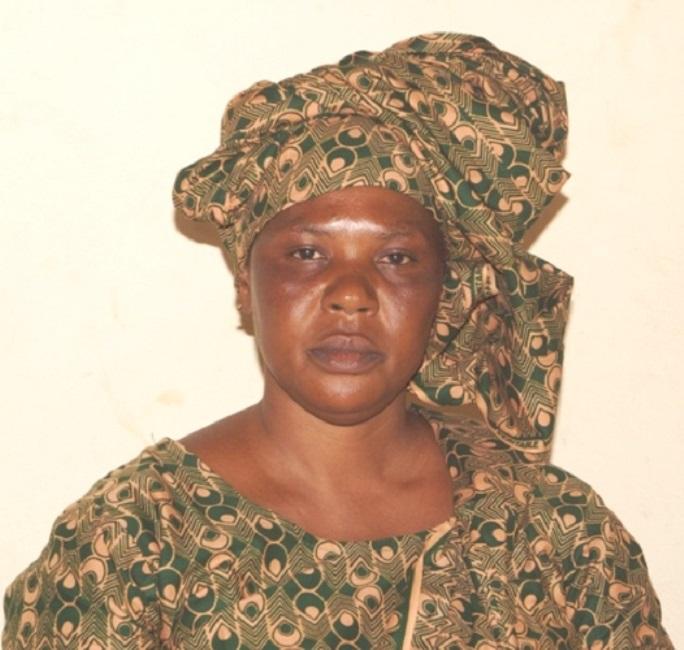 Bobo Dioulasso: une conseillère municipale crie à l'usurpation d'identitée