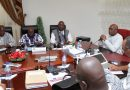 Compte rendu du Conseil des ministres du 21 juillet 2017