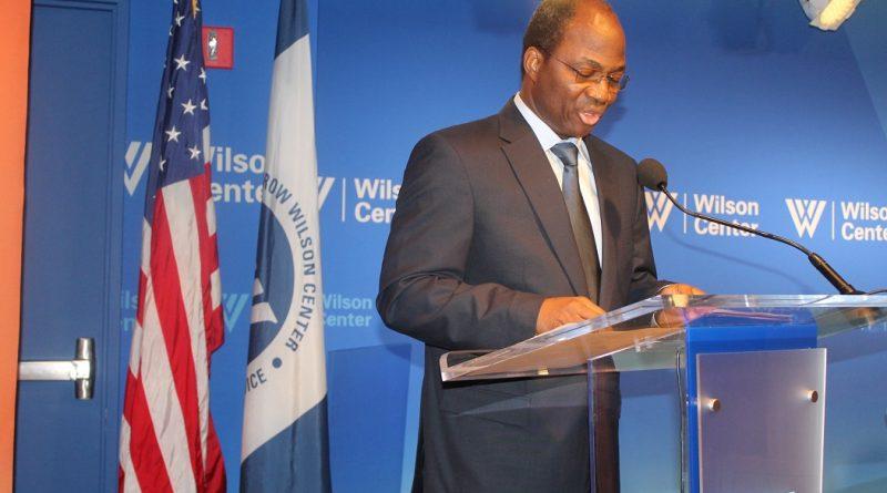 Détention du général Djibrill Bassolé : Maître Paul Kéré dénonce le non respect par le Burkina Faso de la décision des Nations Unies