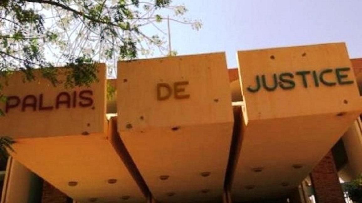 Justice : Un nouveau code de déontologie pour les magistrats