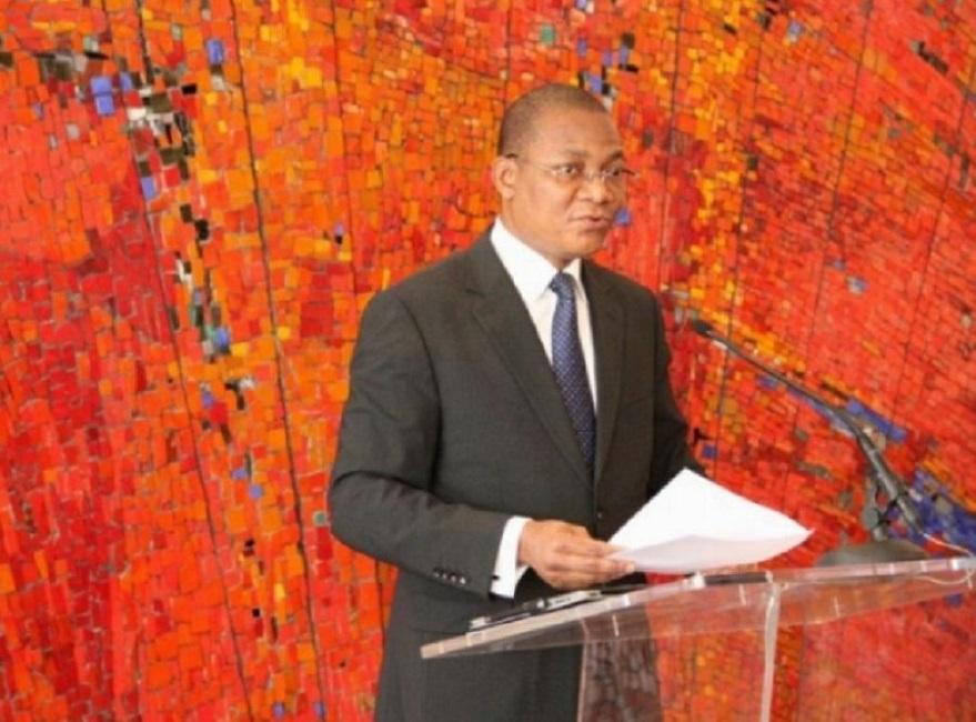 Côte d'Ivoire: une attaque de grande ampleur déjouée