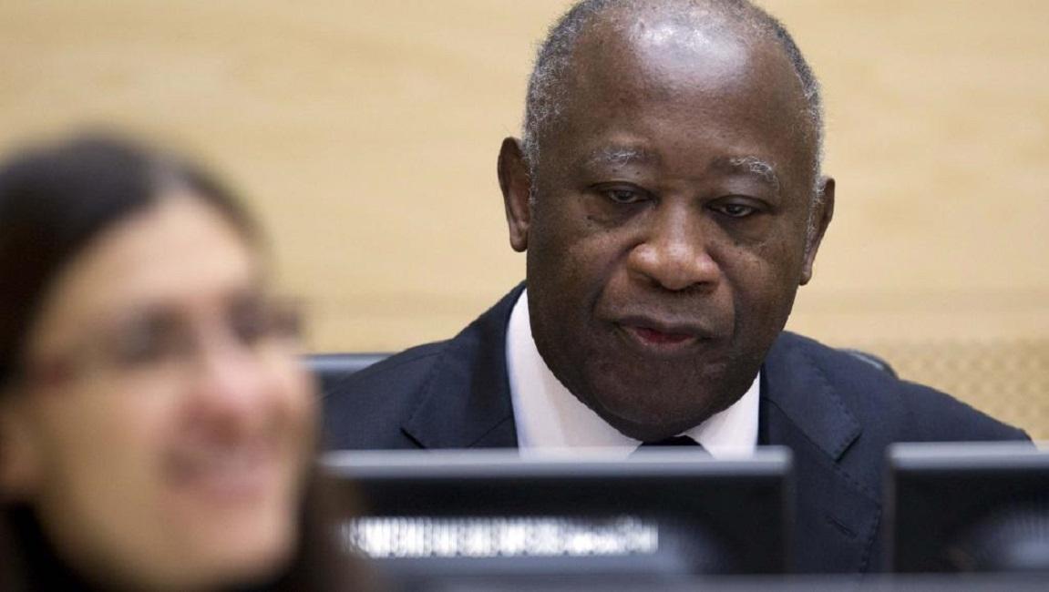Procès Laurent Gbagbo et Blé Goudé: le père d'une des victimes du marché d'Abobo fait des révélations
