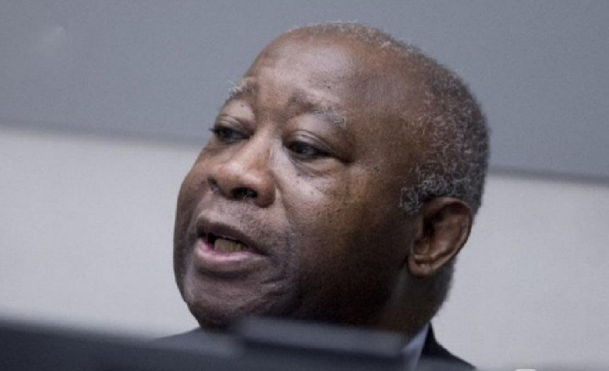 Côte d'Ivoire: Laurent Gbagbo, l'audience de la dernière chance pour recouvrer provisoirement la liberté après 6 ans de détention ?