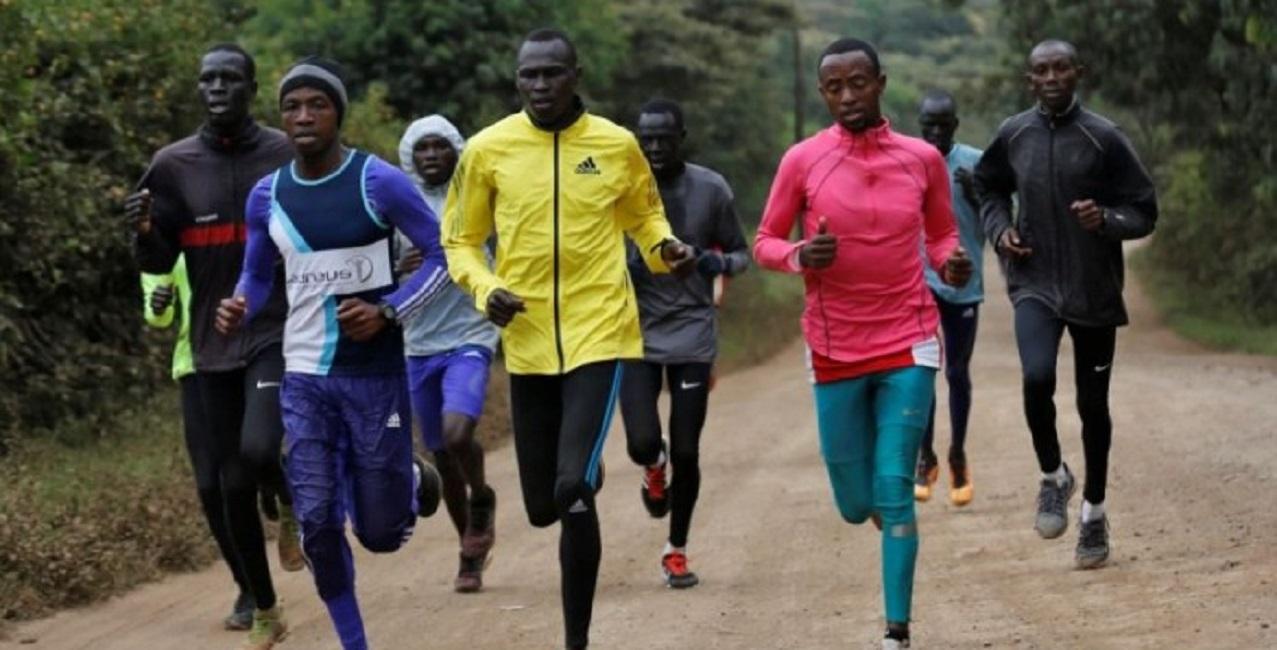 Sierra Léone: Le jogging désormais interdit dans les rues