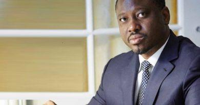 Cote d'Ivoire: Destitution manquée de Soro Guillaume?