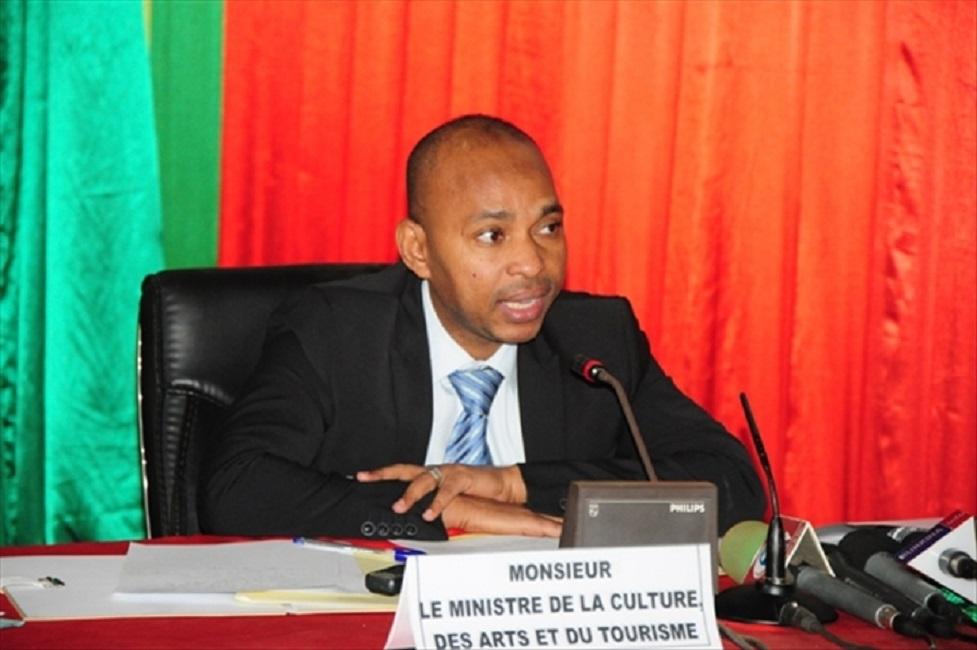 Politique: «Le président du Faso m 'a invité dans sa residence pour me proposer le poste de Premier Ministre» : Tahirou Barry