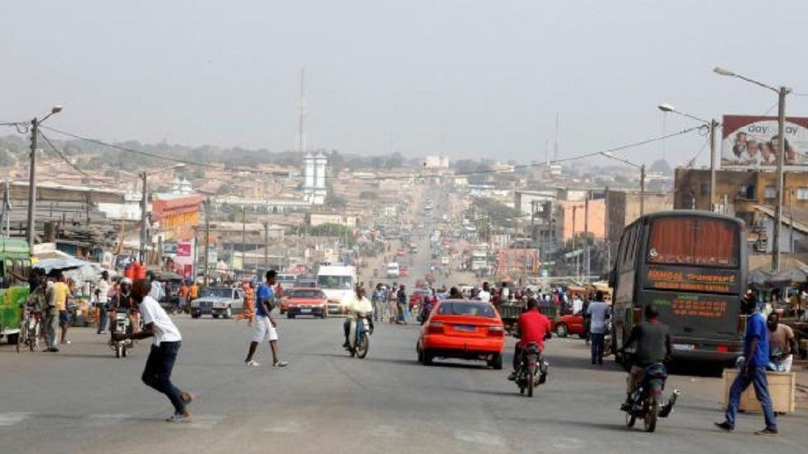 Côte d'Ivoire: voici ce qu'on sait de l'attaque du mercredi 19 Juillet