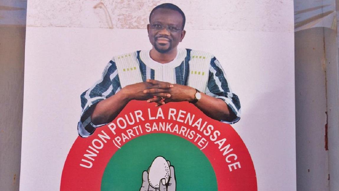 Politique: UNIR/PS suspend des membres relevant de la Coordination régionale du Centre