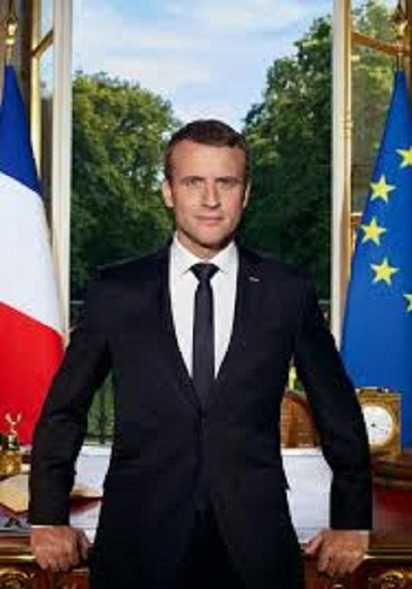Burkina Faso-France : Le président Macron annoncé en novembre à Ouagadougou