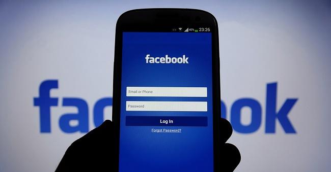Attentat de Ouagadougou : Facebook active son alerte de sécurité