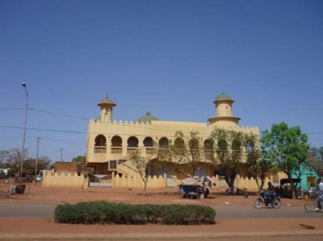 Burkina: Au secours, Bobo-Dioulasso se meurt !