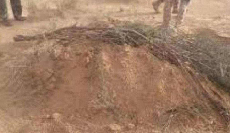 Mali: Découverte de deux fosses communes à Kidal, l'ONU annonce une enquête
