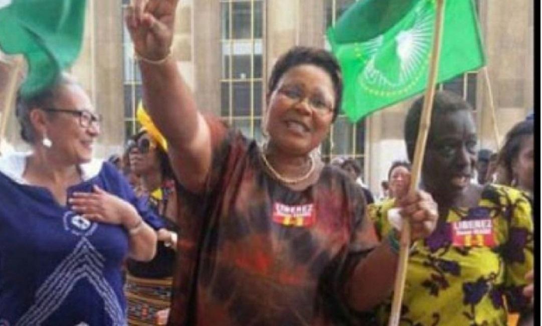 Côte d'Ivoire: Agressions des filles au Maroc, manifestation à l'Ambassade du Cameroun en France