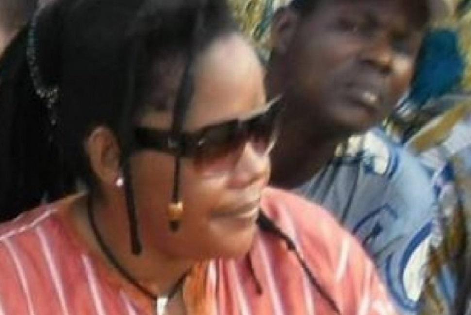 Côte d'Ivoire: Décès subite de la journaliste ivoirienne Sylvie Yoro Tourey au Benin, un proche donne des précisions sur les circonstances du drame