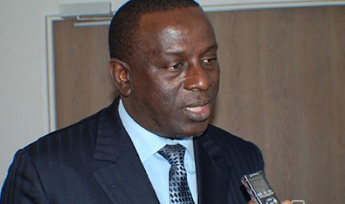 Sénégal : Révélation de l'ex ministre des affaires étrangères sur les projets des terroristes dans le Sahel