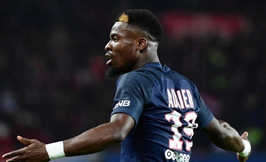 Côte d'Ivoire: Serge Aurier aurait opté pour Tottenham, mais devrait obtenir l'annulation de sa condamnation