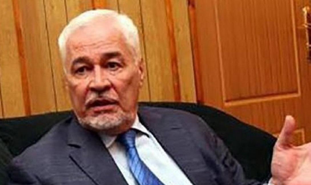 Soudan: L'ambassadeur de Russie à Khartoum retrouvé mort dans sa résidence