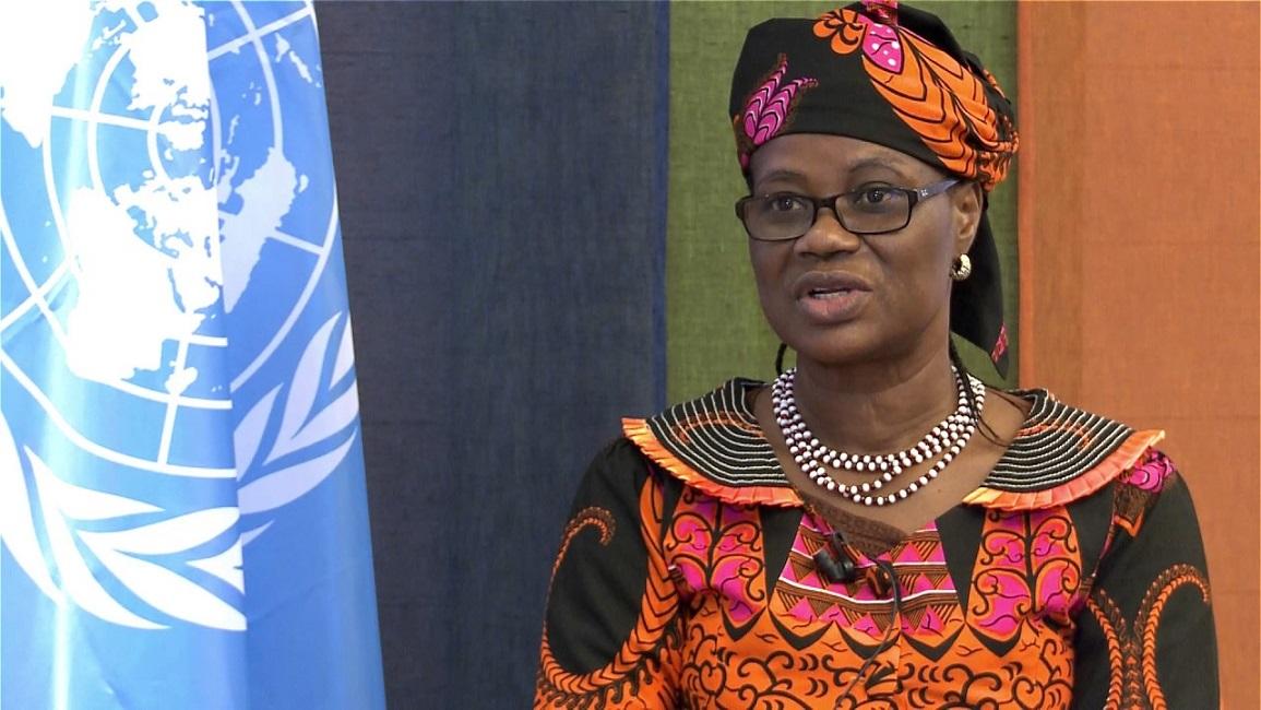 """Economie: Affaire de fond commun, voici ce qu""""en pense le Président du Faso"""