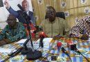 Burkina: Qui est Salifou Diallo?