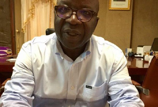 Achat de matériel militaire: Les procédures sont trop lourdes», selon Simon Compaoré