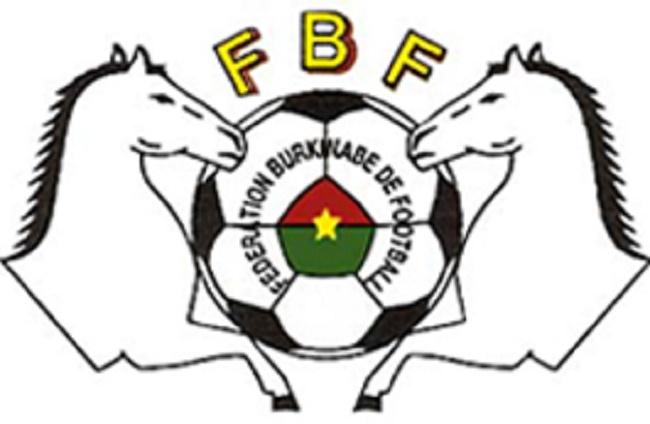 Coupe du Monde 2018: La Fédération Burkinabè de Football a répondu à la FIFA