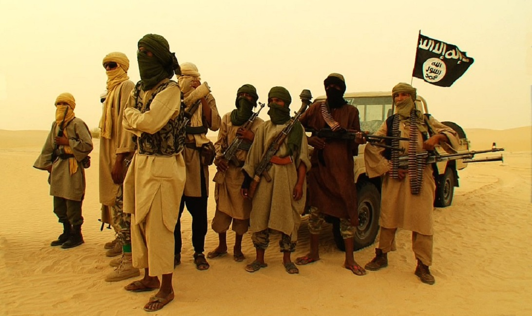 Terrorisme: Al-Qaïda menace Abidjan, Ouagadougou, Bamako