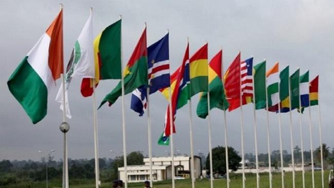 Franc CFA: La CEDEAO salue les avancées notables dans le processus de mise en oeuvre de sa monnaie unique