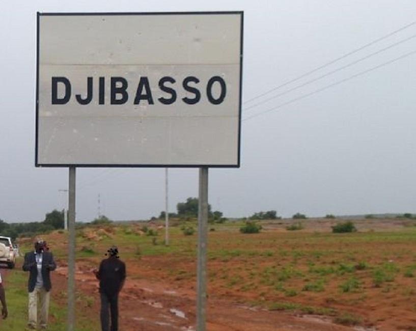 Djibasso: Un douanier criblé de balles