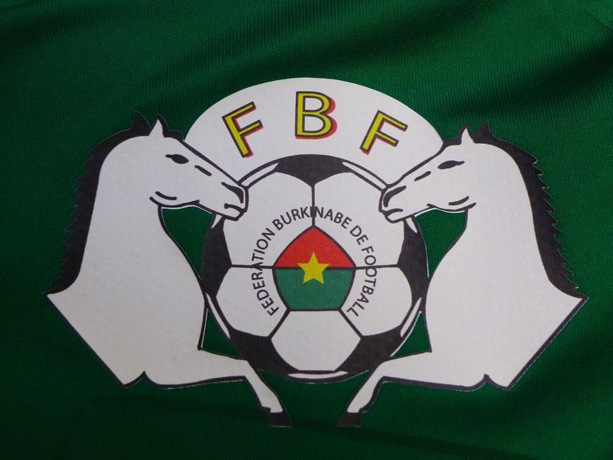 Sport: Annulation du match Sénégal – Afr du sud, la décision est définitive et sans appel , FBF