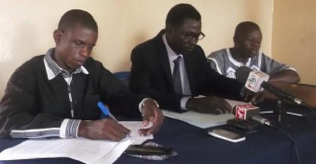 Burkina: Des partis politiques jugent «inopportune et dangereuse» l'idée d'un retour de Blaise Compaoré