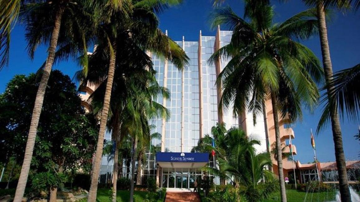 Crise à à l'hotel Silamndé: » la direction de l'hôtel fait preuve de manque de respect vis-à-vis des autorités» UAS