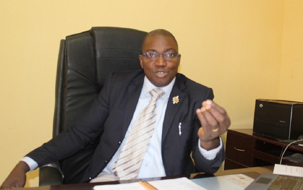 Politique: 13 députés de l'UPC créent un autre groupe parlementaire