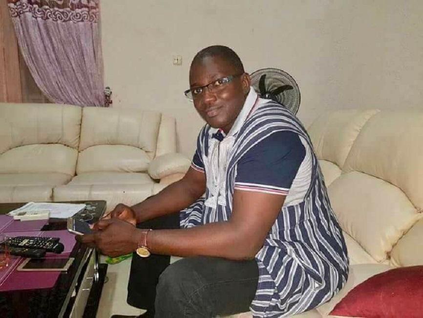 Politique: Âpres la député Korbéogo, la famille du député SIMBORO Daouda violenté par des jeunes de l'UPC