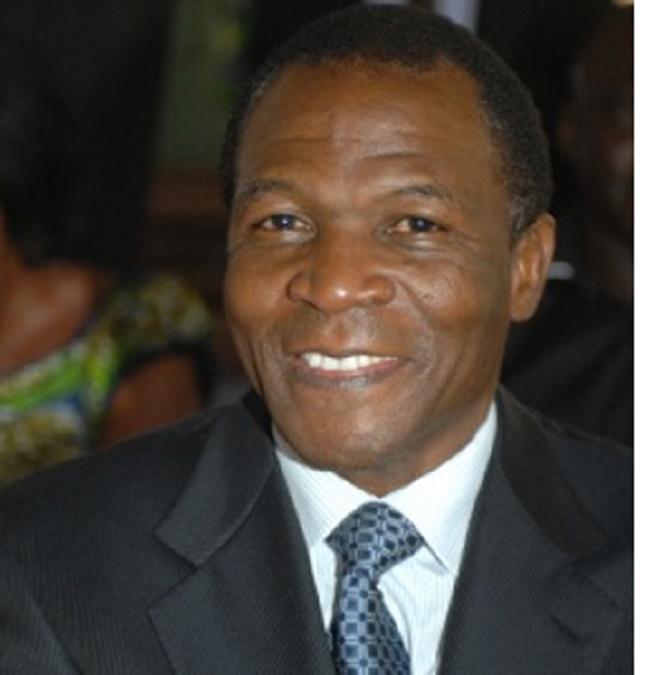 Demande d'extradition de François Compaoré : L'audience reportée au 28 mars 2018