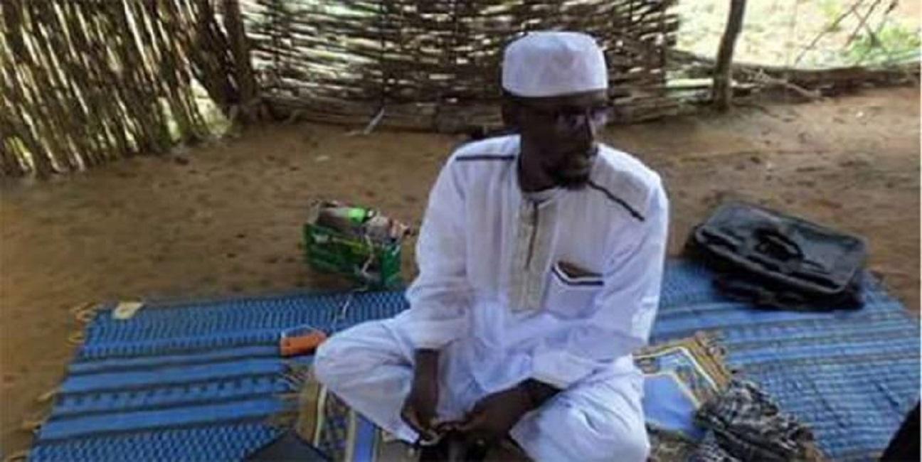 Djibo : Un « proche » de Malam Dicko abattu
