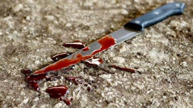 Gaoua: une attaque au couteau fait 2 morts et 4 blessés