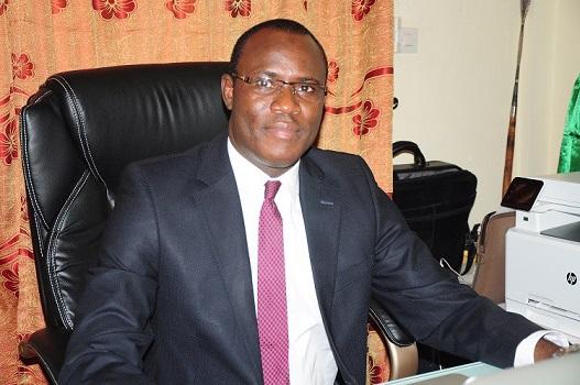 Médiateur du Faso: Le Professeur Abdoulaye SOMA nommé Directeur de Cabinet