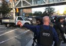 USA: Huit morts dans un attentat à la voiture-bélier à New York