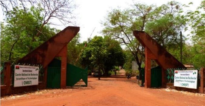 Burkina: les chercheurs dénoncent une injustice à leurs égards