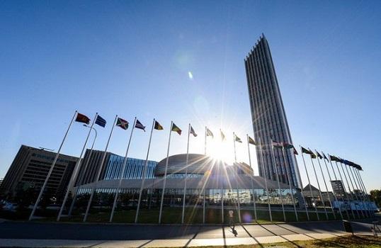 Diplomatie: Le nouvel Ambassadeur du Burkina en Éthiopie refoulé ?