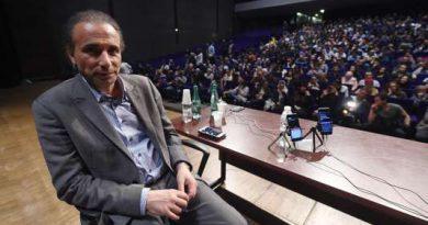 France: Tariq Ramadan, accusé de viols,