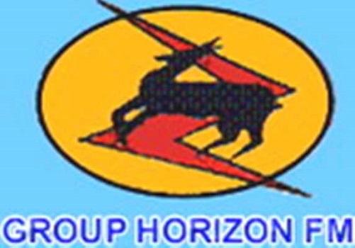Justice: Brakina SA vs Horizon FM, l'incompréhension de l'UNPIF