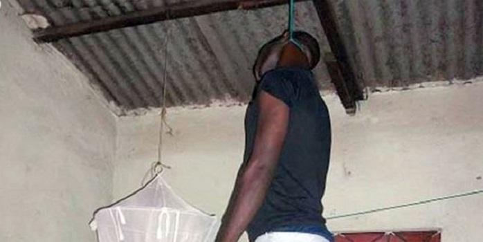 L'artiste musicien burkinabé Seydou Campaoré se pend en Côte d'Ivoire