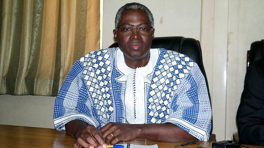 Négociation enseignants – «gouvernement: 16 points /23 ont trouvés un consensus» Ministre de l'Education